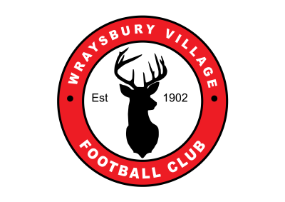 Welcome to Wraysbury FC